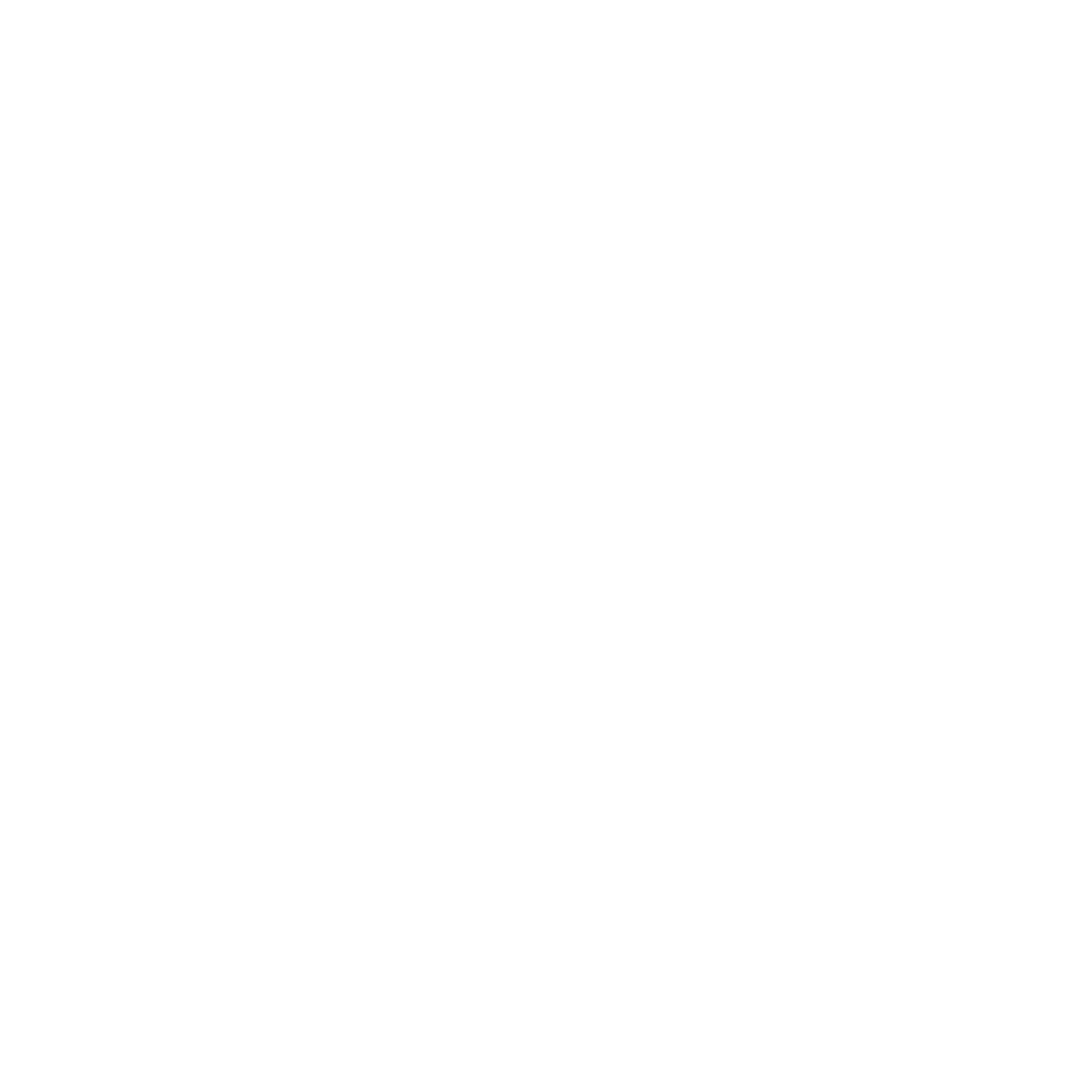 Tribe Creations